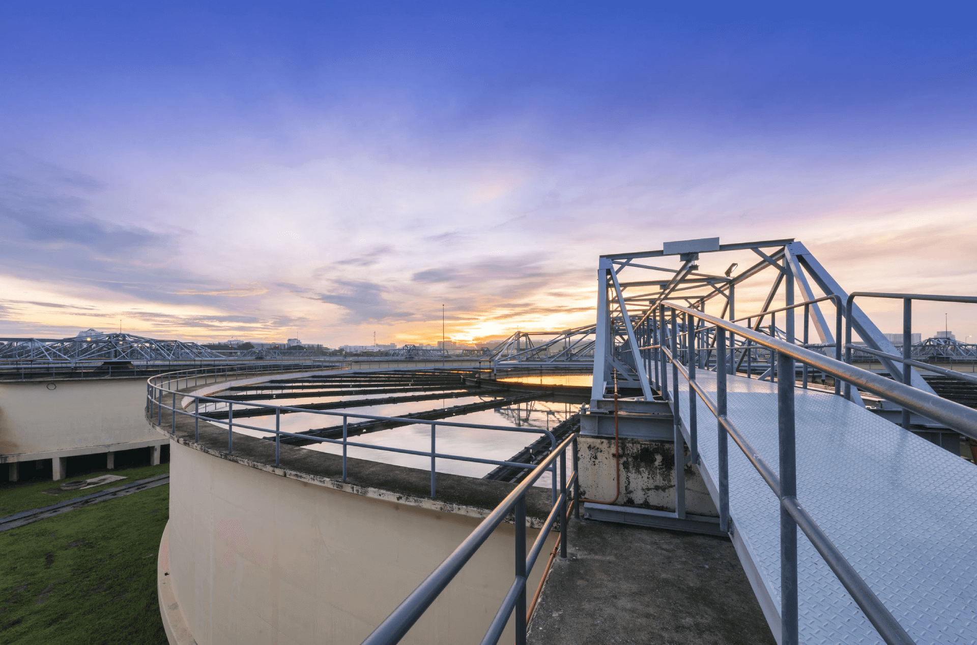 Energy Potential from FOG Disposal at Wastewater Treatment Plants